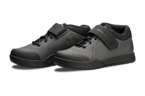 RIDE CONCEPTS TNT DARK CHARCOAL