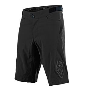 TROY LEE DESIGNS 2021 YOUTH FLOWLINE SHORT BLACK