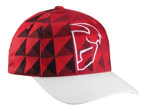 THOR HAT THOR PRISM RED