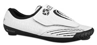 BONT SHOES ZERO + WHITE