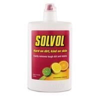WD40 SOLVOL HAND WASH LIQUID 500ML