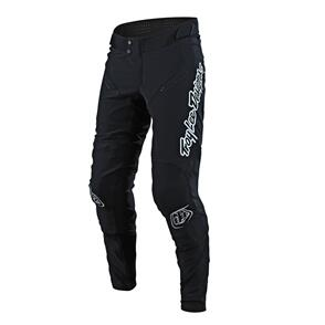 TROY LEE DESIGNS 2021 SPRINT ULTRA PANT BLACK