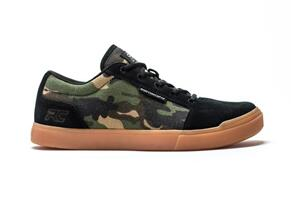 RIDE CONCEPTS VICE CAMO/BLACK