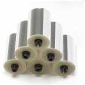 THOR GOGGLE FILM THOR BOMBER ROLL OFF AMMO 6 PACK