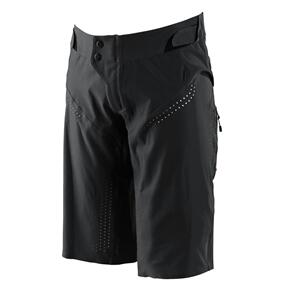 TROY LEE DESIGNS 2021 SPRINT ULTRA SHORT BLACK