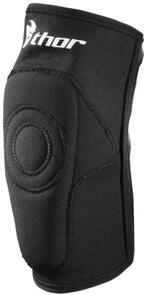 THOR ELBOW GUARD THOR FITS COMFORTATBLY UNDER RIDING GEAR