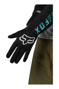FOX RACING 2021 RANGER GLOVES [BLACK]