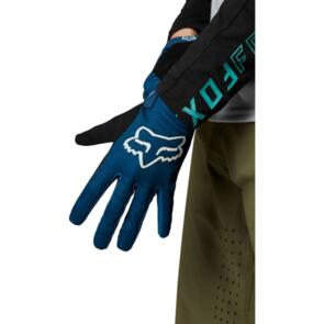FOX RACING 2021 RANGER GLOVES [DARK INDIGO]