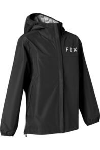 FOX RACING 2021 YOUTH RANGER 2.5L WATER JACKET [BLACK]