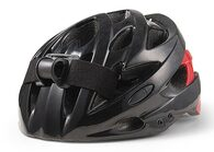 GEMINI LIGHT HELMET MOUNT