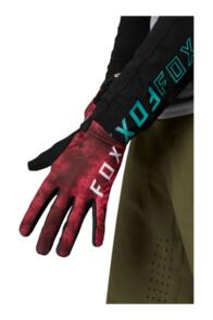 FOX RACING 2021 YOUTH RANGER GLOVES [PINK]