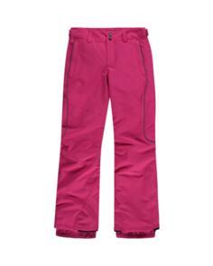 ONEILL SNOW 2021 YOUTH GIRLS CHARM REGULAR PANTS CABARET