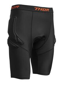 SHRED SHORTS THOR S20 COMP