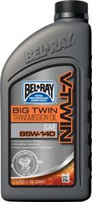 BELRAY BIG TWIN TRANS OIL