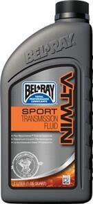 BELRAY SPORT TRANS FLUID