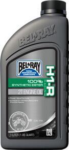 BELRAY H1R FSYNEST 1LTR