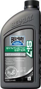 BELRAY SI-7 FULL SYN  1LTR