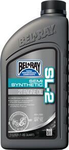 BELRAY SL-2 SEMISYN  1LTR