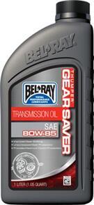 BELRAY THUMP GEARSAVER 80W85