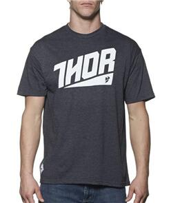 THOR TEE THOR S/S ASCEND CHAR