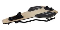 SARIS MP1 NFINITY TRAINER PLATFORM