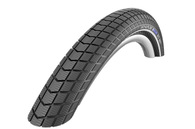 SCHWALBE BIG BEN 29 X 2.0 / 700 X PF WIRE K-GUARD TS HS439