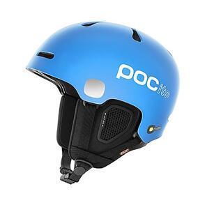 POCITO FORNIX - FLUORESCENT BLUE