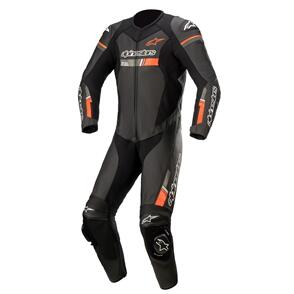 ALPINESTARS ROAD GP FORCE CHASER SUIT