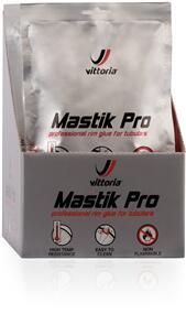 MASTIK PRO TUB GLUE 4X 17ML PACK