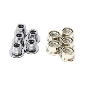 ANDEL TRACK CHAIN RING BOLT (PKT OF 5)