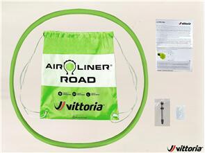 VITTORIA AIR-LINER TLR ROAD SINGLE (S-25MM)