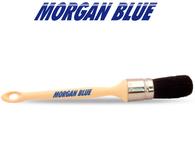 MORGAN BLUE CLEANING CHAIN BRUSH