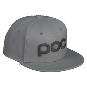POC CORP CAP - PEGASI GREY