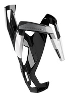 ELITE TRAINERS ELITE CAGE CUSTOM RACE PLUS MATTE BLACK/WHITE