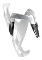 ELITE TRAINERS ELITE CAGE CUSTOM RACE PLUS GLOSS WHITE/BLACK