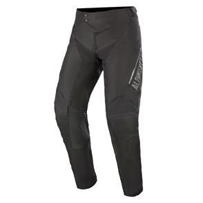 ALPINESTARS VENTURE R PANTS BLACK/BLACK