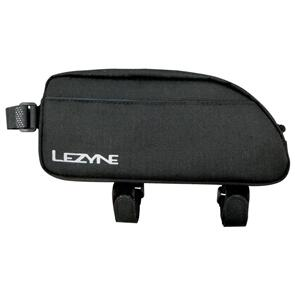 LEZYNE ENERGY CADDY - BLACK -