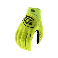 TROY LEE DESIGNS 2020 AIR GLOVE FLO YELLOW