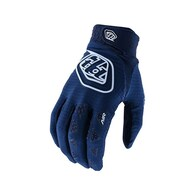 TROY LEE DESIGNS 2020 YOUTH AIR GLOVE NAVY