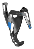ELITE TRAINERS ELITE CAGE VICO CARBON MATTE BLACK/BLUE