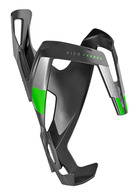 ELITE TRAINERS ELITE CAGE VICO CARBON MATTE BLACK/GREEN