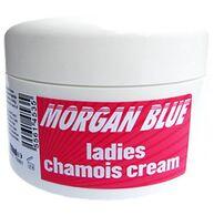 MORGAN BLUE CHAMOIS CREAM LADIES 200CC POTTLE