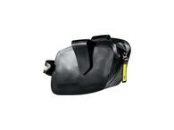 TOPEAK SADDLE PACK WEATHERPROOF DYNAWEDGE STRAP-ON
