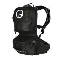 ERGON BACKPACK BE3-L ENDURO BLACK 45000801