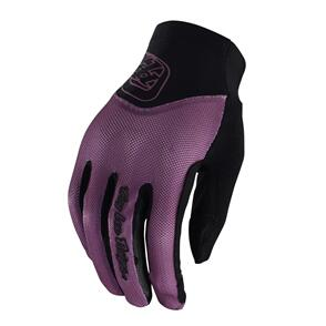 TROY LEE DESIGNS 2021 WOMENS ACE GLOVE GINGER