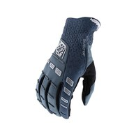TROY LEE DESIGNS 2020 SWELTER GLOVE CHARCOAL