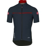 CASTELLI JERSEY PERFETTO LIGHT 2 S/S INFINITY BLUE