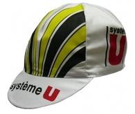APIS CYCLING CAP SYSTEME U