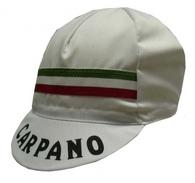APIS CYCLING CAP CARPANO