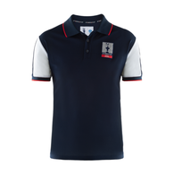 NORTH SAILS NORTH SAILS AUCKLAND POLO NAVY